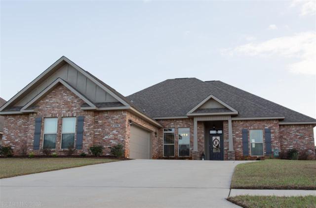 11706 Alabaster Drive, Daphne, AL 36526 (MLS #265698) :: Gulf Coast Experts Real Estate Team