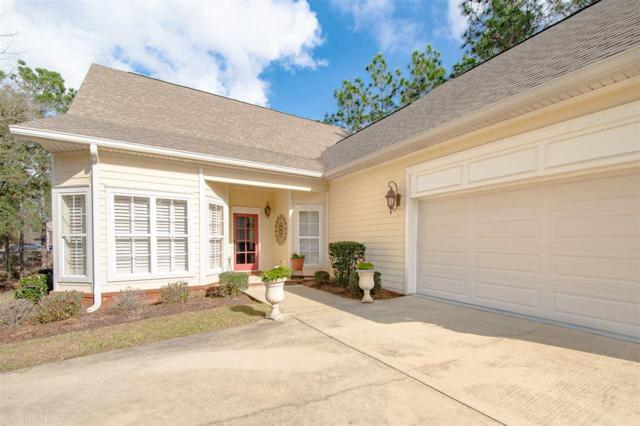 30604 Pine Court, Daphne, AL 36527 (MLS #265722) :: Ashurst & Niemeyer Real Estate