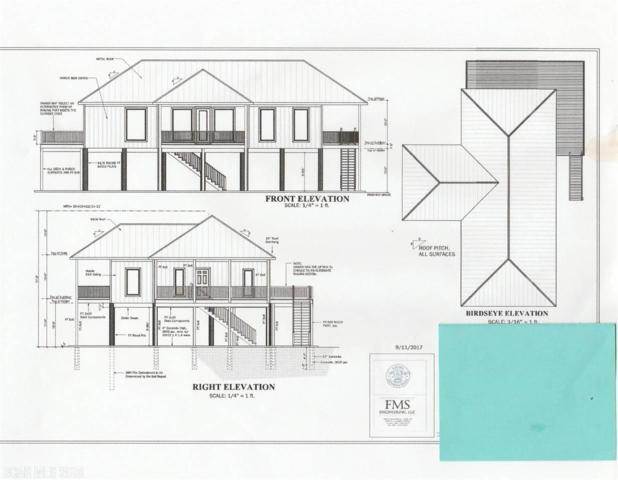 12952 County Road 1, Fairhope, AL 36532 (MLS #265741) :: Ashurst & Niemeyer Real Estate