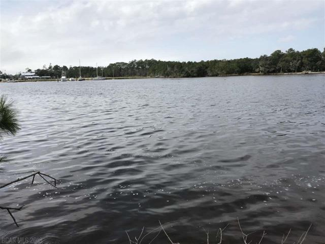 0-A County Road 6, Gulf Shores, AL 36542 (MLS #265752) :: Gulf Coast Experts Real Estate Team