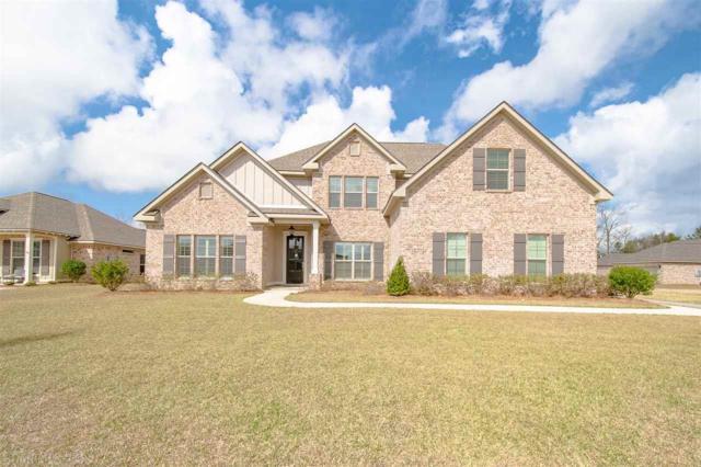 10441 Goodrich Way, Daphne, AL 36526 (MLS #265770) :: Gulf Coast Experts Real Estate Team