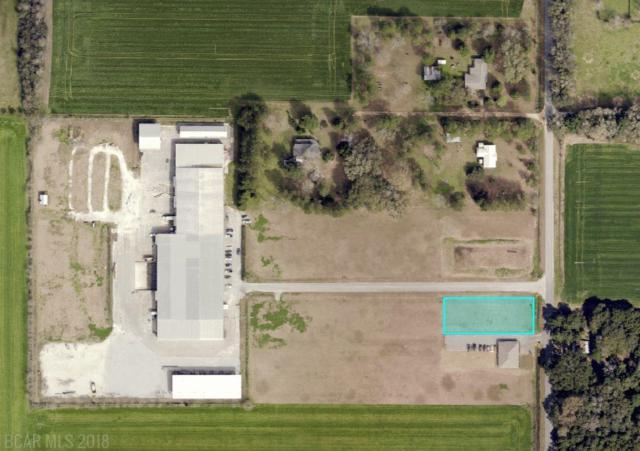 County Road 73, Summerdale, AL 36580 (MLS #265797) :: Gulf Coast Experts Real Estate Team