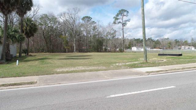 9300 N Century Blvd, Century, FL 32535 (MLS #265814) :: Gulf Coast Experts Real Estate Team