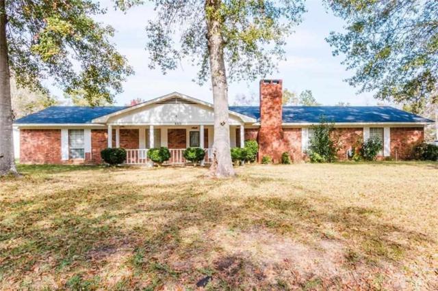 1500 Lartigue Avenue, Mobile, AL 36605 (MLS #265834) :: Gulf Coast Experts Real Estate Team