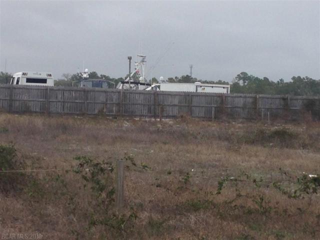 6330 Siguenza Dr, Pensacola, FL 32507 (MLS #265852) :: Gulf Coast Experts Real Estate Team