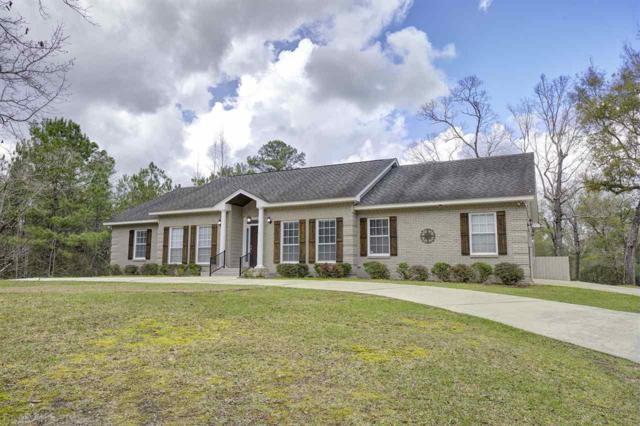 31775 Rhett Cir, Spanish Fort, AL 36527 (MLS #265921) :: Gulf Coast Experts Real Estate Team