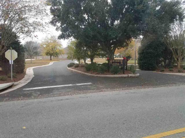 Lot 66 Scarlett Avenue, Fairhope, AL 36532 (MLS #265939) :: Gulf Coast Experts Real Estate Team