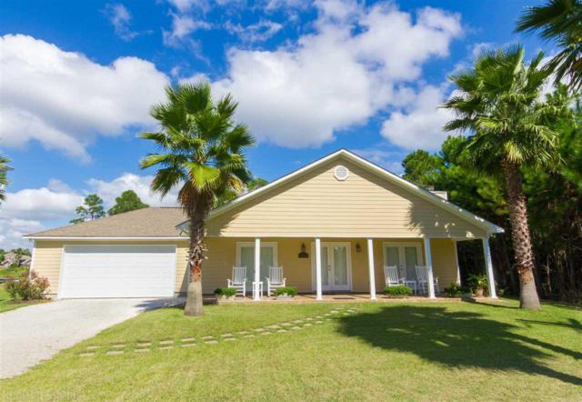 26397 Martinique Dr, Orange Beach, AL 36561 (MLS #265962) :: Elite Real Estate Solutions