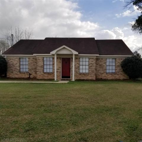 68 Mayfair Ln, Loxley, AL 36551 (MLS #265983) :: Gulf Coast Experts Real Estate Team
