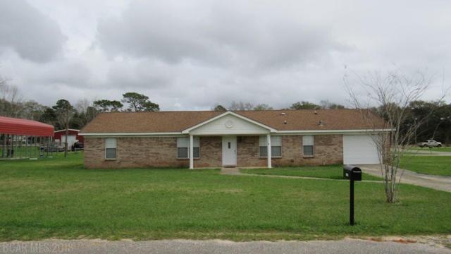 12377 Ilene Court, Irvington, AL 36544 (MLS #266008) :: Gulf Coast Experts Real Estate Team