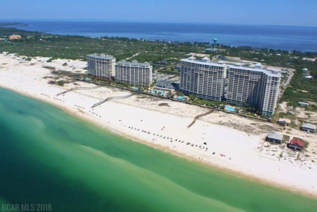 527 Beach Club Trail D1604, Gulf Shores, AL 36542 (MLS #266063) :: Gulf Coast Experts Real Estate Team
