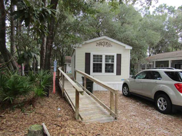 576 Escambia Loop, Lillian, AL 36549 (MLS #266146) :: Gulf Coast Experts Real Estate Team