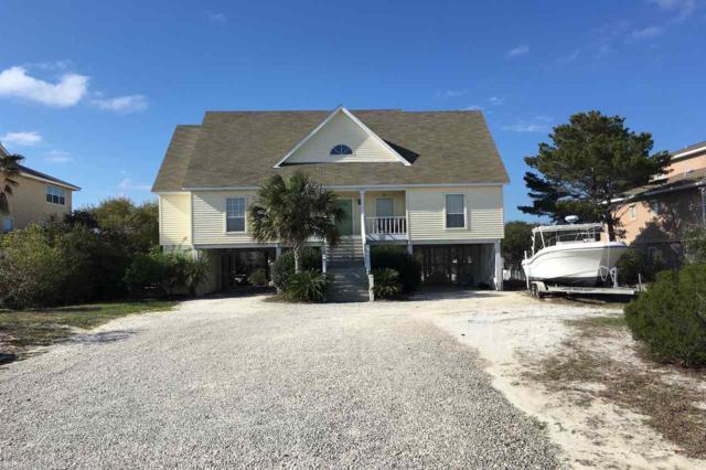 32851 River Road, Orange Beach, AL 36561 (MLS #266156) :: Coldwell Banker Seaside Realty