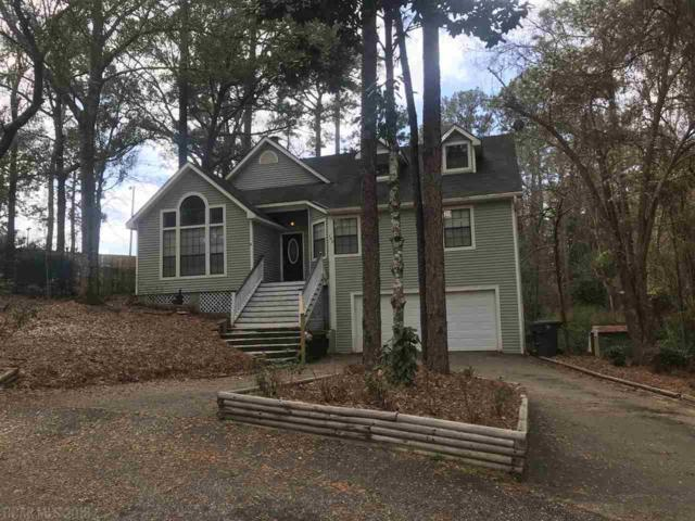 102 Briarcliff Circle, Daphne, AL 36526 (MLS #266157) :: Gulf Coast Experts Real Estate Team