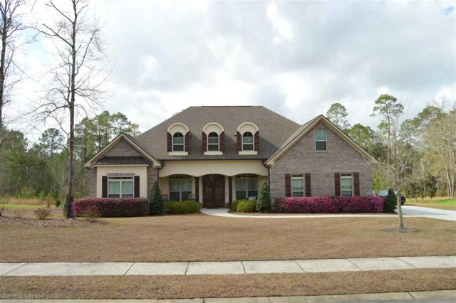 32213 Whimbret Way, Spanish Fort, AL 36527 (MLS #266214) :: Gulf Coast Experts Real Estate Team