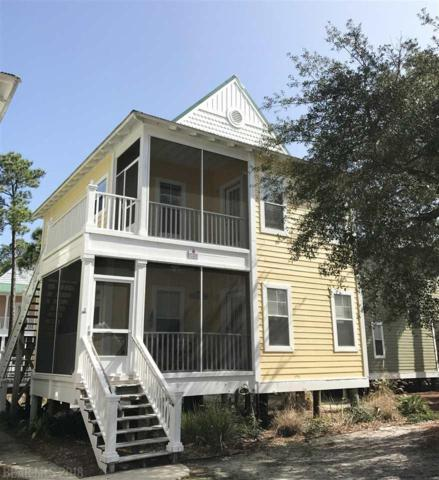 13555 Perdido Key Dr C 28, Perdido Key, AL 32707 (MLS #266248) :: ResortQuest Real Estate