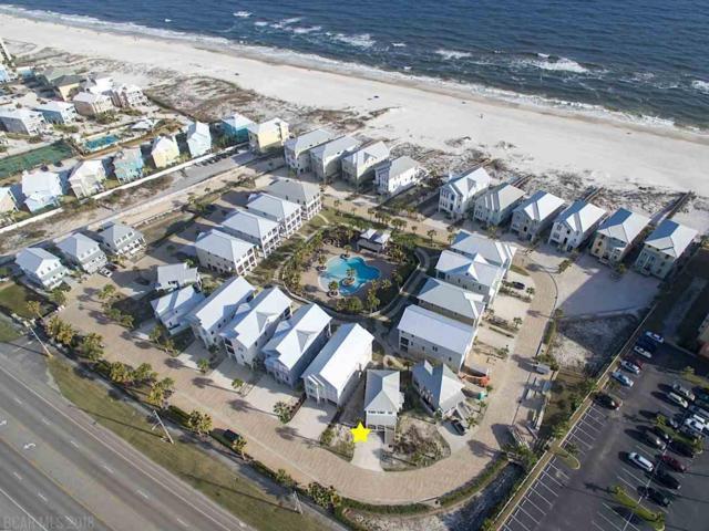 23150 Perdido Beach Blvd C2, Orange Beach, AL 36561 (MLS #266267) :: Elite Real Estate Solutions