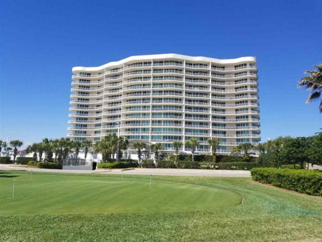 28103 Perdido Beach Blvd B214, Orange Beach, AL 36561 (MLS #266339) :: Bellator Real Estate & Development