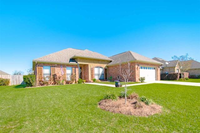 9255 Coles Court, Daphne, AL 36526 (MLS #266347) :: Gulf Coast Experts Real Estate Team
