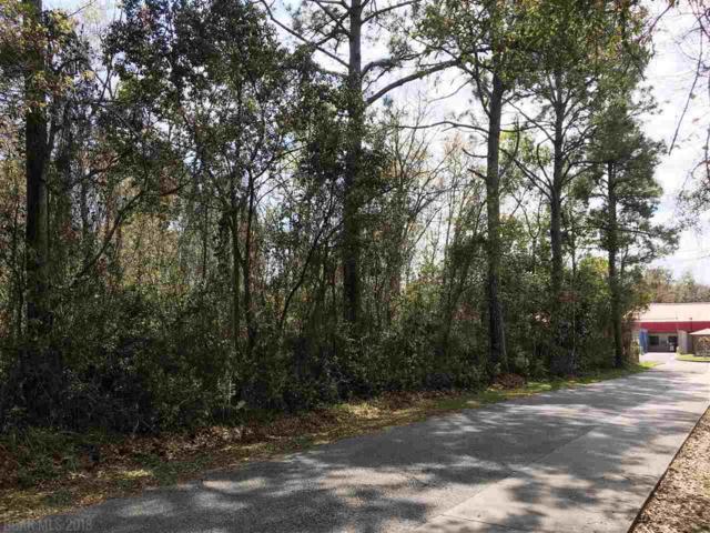 0 Callaway Drive, Orange Beach, AL 36561 (MLS #266372) :: Gulf Coast Experts Real Estate Team