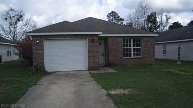 18949 Florida St, Robertsdale, AL 36567 (MLS #266379) :: Gulf Coast Experts Real Estate Team