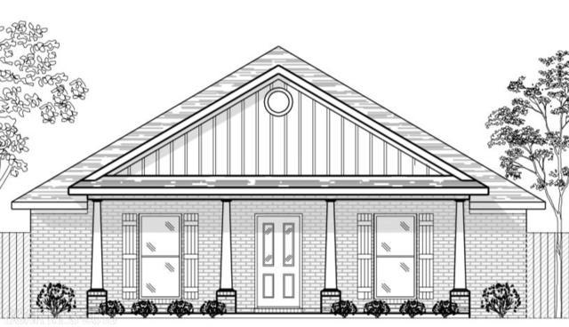 13129 Shea Circle, Foley, AL 36535 (MLS #266446) :: Gulf Coast Experts Real Estate Team