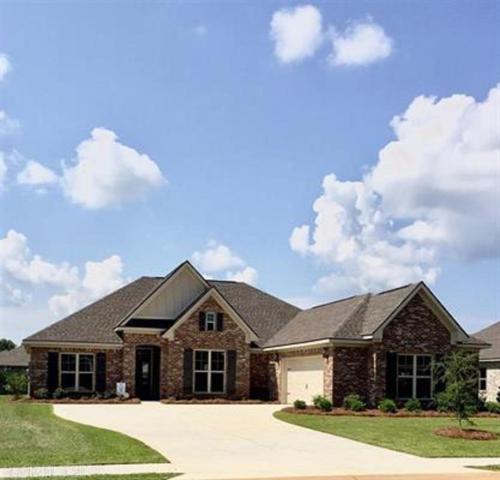 8834 Longue Vue Blvd, Daphne, AL 36526 (MLS #266469) :: Gulf Coast Experts Real Estate Team