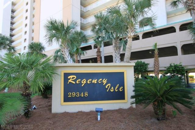 29348 Perdido Beach Blvd #1002, Orange Beach, AL 36561 (MLS #266470) :: Gulf Coast Experts Real Estate Team