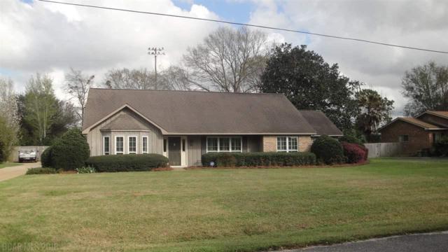 904 N Holly Blvd, Foley, AL 36535 (MLS #266555) :: Gulf Coast Experts Real Estate Team