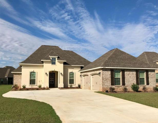 24591 Caleb Court, Daphne, AL 36526 (MLS #266565) :: Gulf Coast Experts Real Estate Team