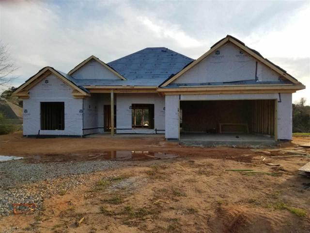 27035 Allenbrook Court, Daphne, AL 36526 (MLS #266737) :: Gulf Coast Experts Real Estate Team