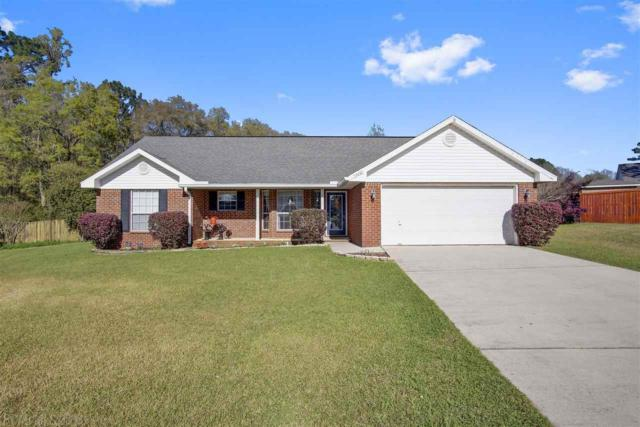 25482 Seraphim Ct, Loxley, AL 36551 (MLS #266749) :: Gulf Coast Experts Real Estate Team