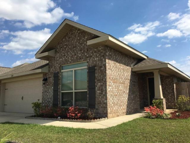 1732 Arcadia Drive, Foley, AL 36535 (MLS #266757) :: Gulf Coast Experts Real Estate Team