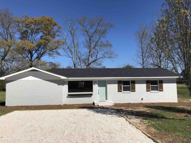 4820 W Highway 4, Century, FL 32535 (MLS #266775) :: Gulf Coast Experts Real Estate Team