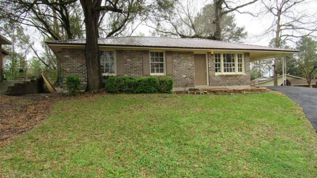 752 Grand Blvd, Chickasaw, AL 36611 (MLS #266780) :: Coldwell Banker Seaside Realty