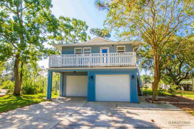 14101 Gorham Road, Pensacola, FL 32507 (MLS #266822) :: Gulf Coast Experts Real Estate Team