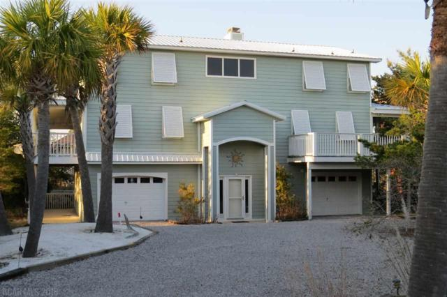 32229 River Road, Orange Beach, AL 36561 (MLS #266926) :: Jason Will Real Estate
