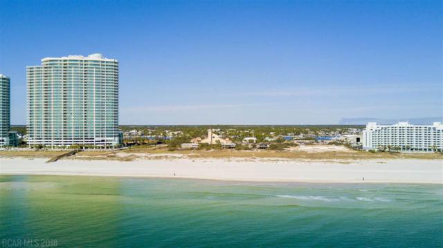 26000 Perdido Beach Blvd, Orange Beach, AL 36561 (MLS #266931) :: Jason Will Real Estate