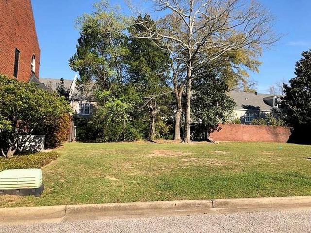 0 Fielding Place, Mobile, AL 36608 (MLS #266947) :: Gulf Coast Experts Real Estate Team