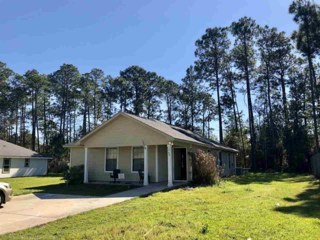 1968 Ridgewood Drive, Lillian, AL 36549 (MLS #266974) :: Gulf Coast Experts Real Estate Team