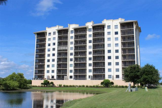 616 Lost Key Dr 204A, Pensacola, FL 32507 (MLS #266988) :: Coldwell Banker Seaside Realty