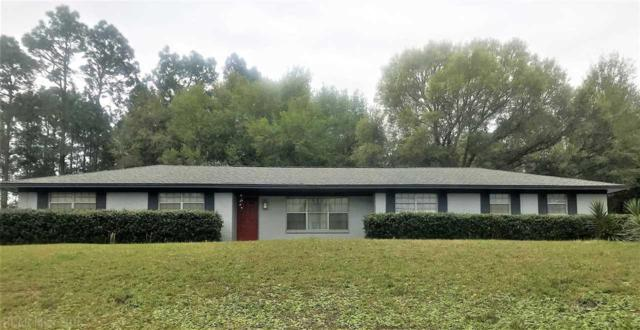 9494 Woodland Drive, Elberta, AL 36530 (MLS #267037) :: Gulf Coast Experts Real Estate Team