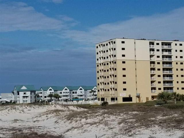 375 Plantation Road #5702, Gulf Shores, AL 36542 (MLS #267083) :: Coldwell Banker Seaside Realty