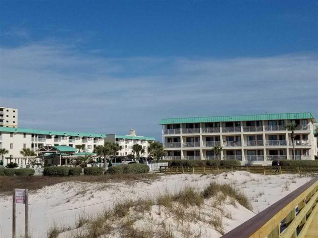 400 Plantation Road #2202, Gulf Shores, AL 36542 (MLS #267084) :: Coldwell Banker Seaside Realty