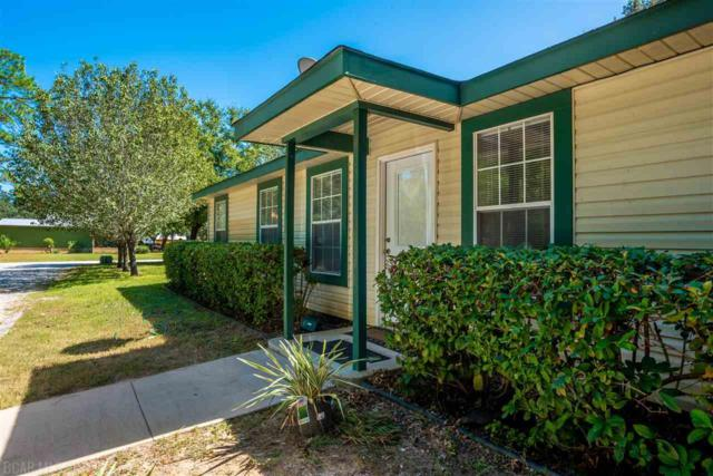 2439 Henrietta Fulford Pl, Gulf Shores, AL 36542 (MLS #267096) :: Coldwell Banker Seaside Realty