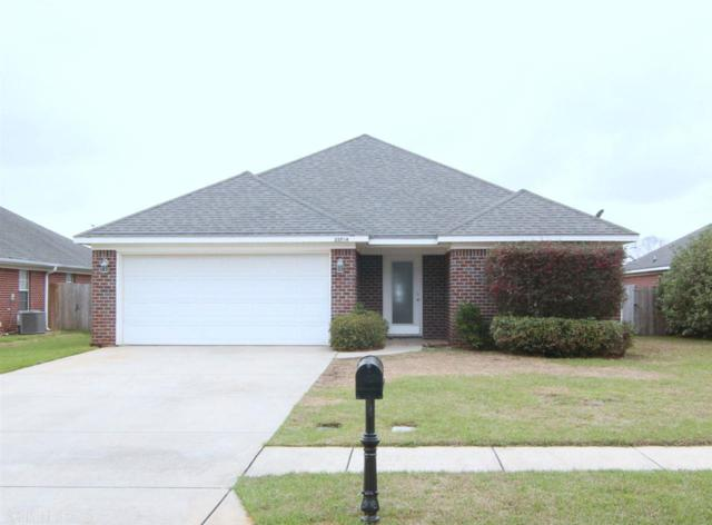 25754 Argonne Drive, Daphne, AL 36526 (MLS #267143) :: Jason Will Real Estate