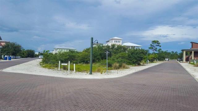 66 S Parks Edge, Orange Beach, AL 36561 (MLS #267181) :: Gulf Coast Experts Real Estate Team