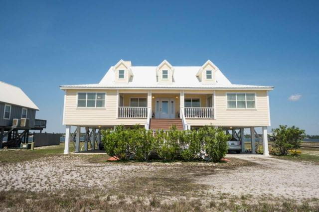 2344 W Beach Blvd, Gulf Shores, AL 36542 (MLS #267194) :: Gulf Coast Experts Real Estate Team