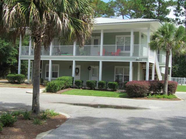 18389 Ft Morgan Rd B, Gulf Shores, AL 36542 (MLS #267204) :: Ashurst & Niemeyer Real Estate