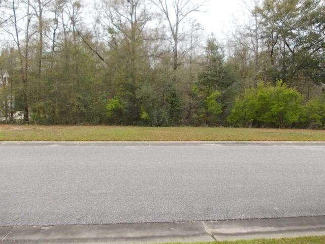 0 Redfern Road, Daphne, AL 36526 (MLS #267275) :: Gulf Coast Experts Real Estate Team